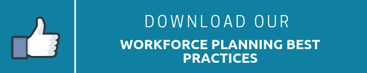 Workforce Planning Interview Questions: How to Gather