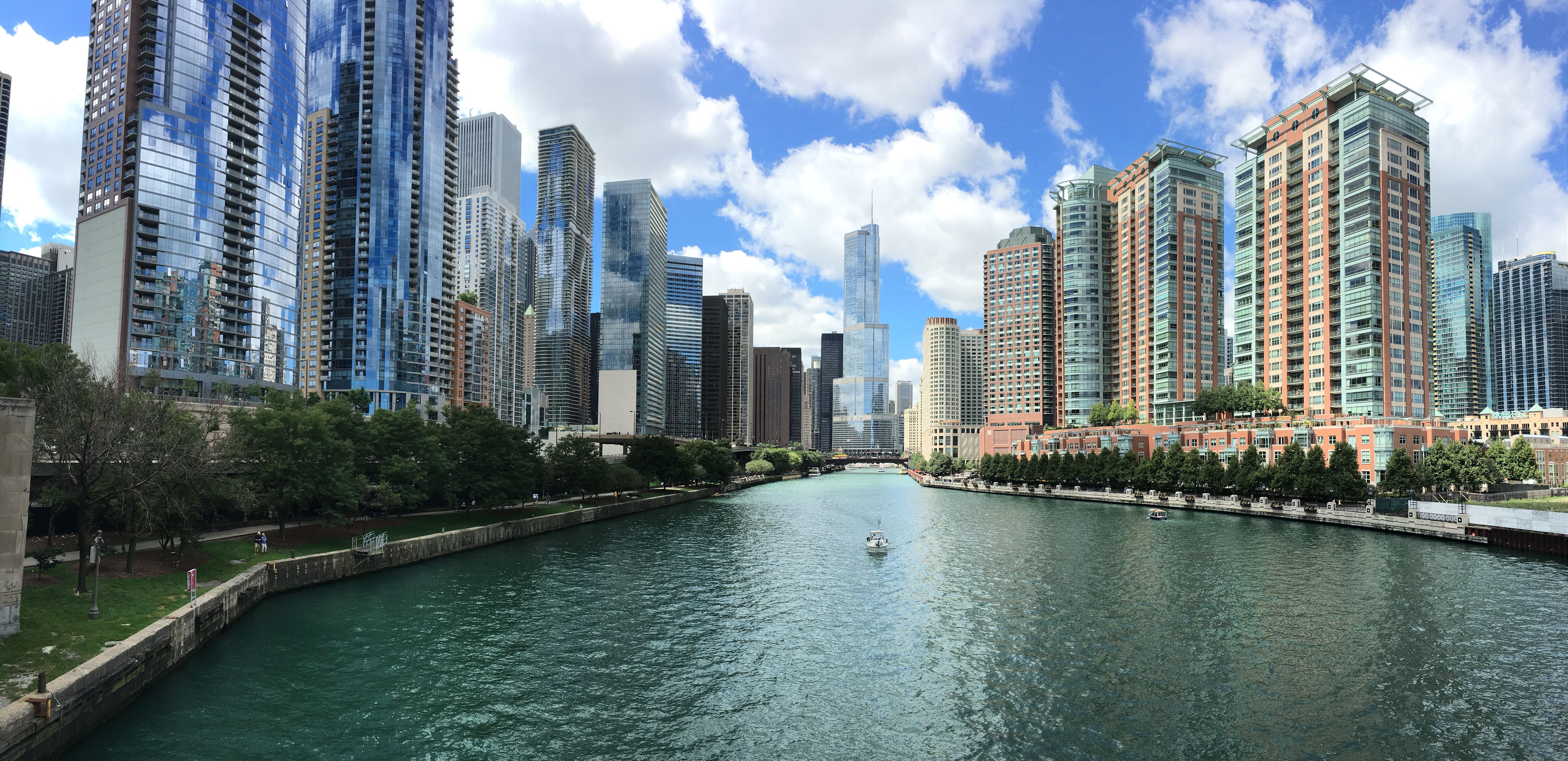 outplacement services in chicago