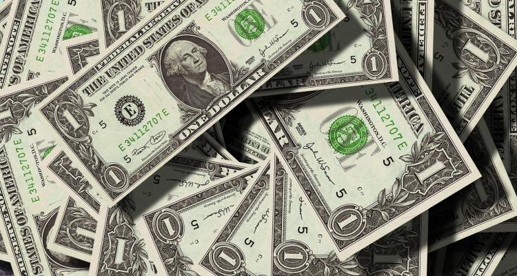 DollarsBody.jpg