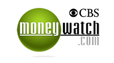 cbs_moneywatch