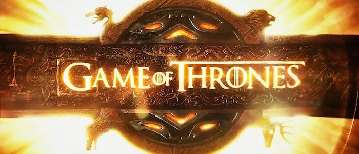 game-of-thrones-power-ranking-700x300