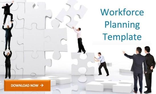 retirement lifestyle planning