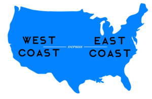 us-map-clipart-usa-map-silhouette