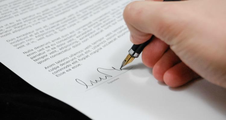 Severance Agreement