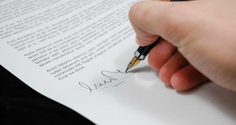 Severance-Agreement-1.jpg