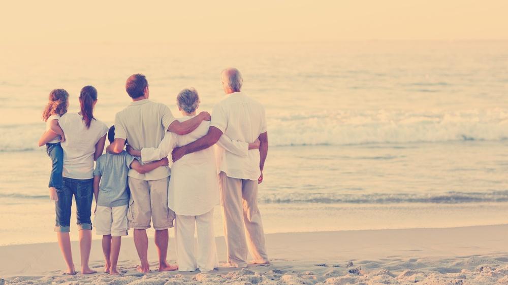 Beautiful family at the beach.jpeg