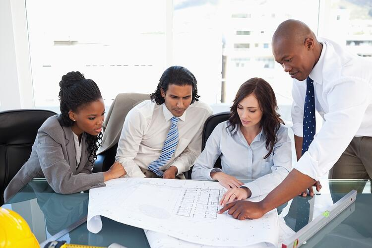 When Should Companies Start Succession Planning?