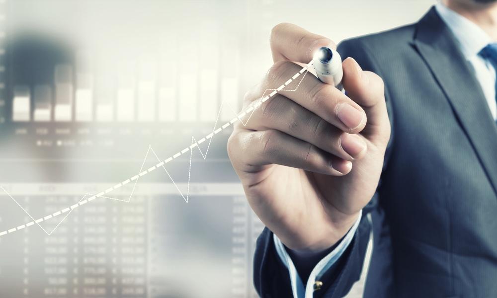 executive outplacement firms