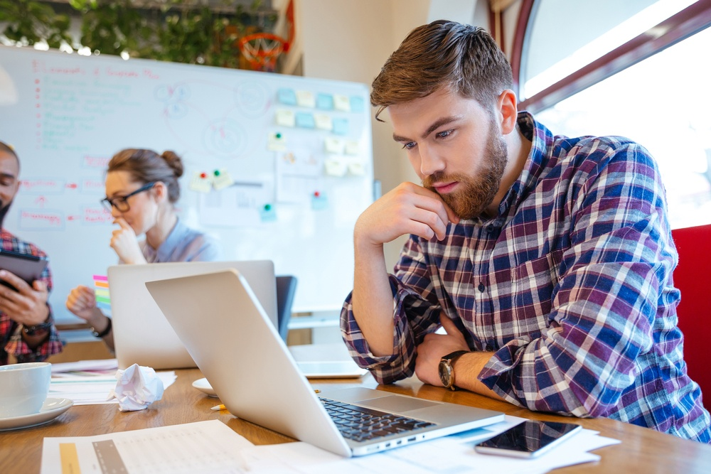 layoff referral deadline