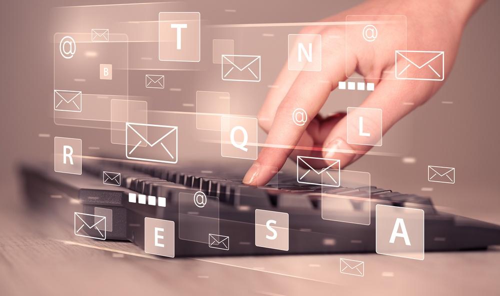 Post-Acquisition Integration Checklist