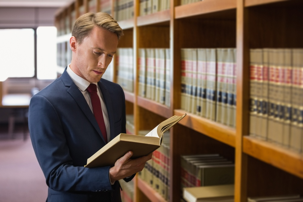 Workplace Legal Trends