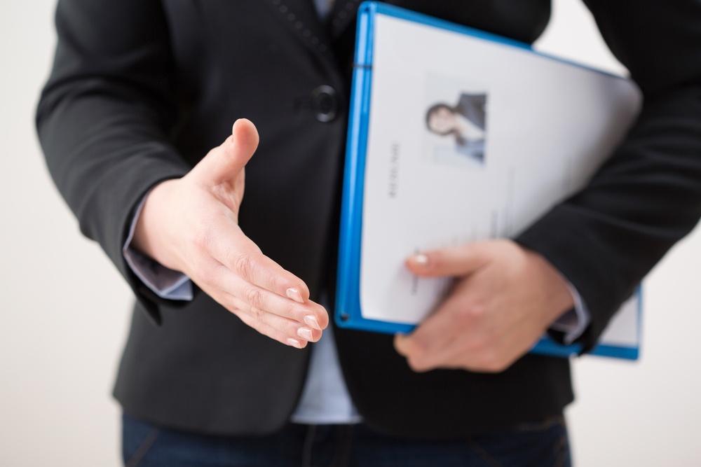 severance agreement over 40