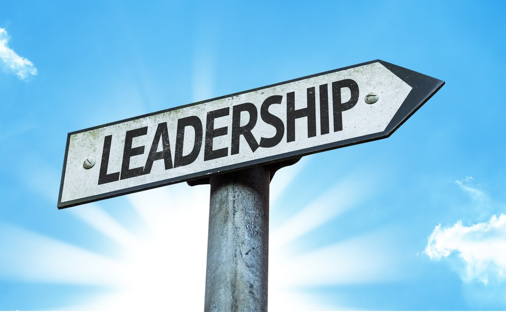 Leadership sign with sky background.jpeg