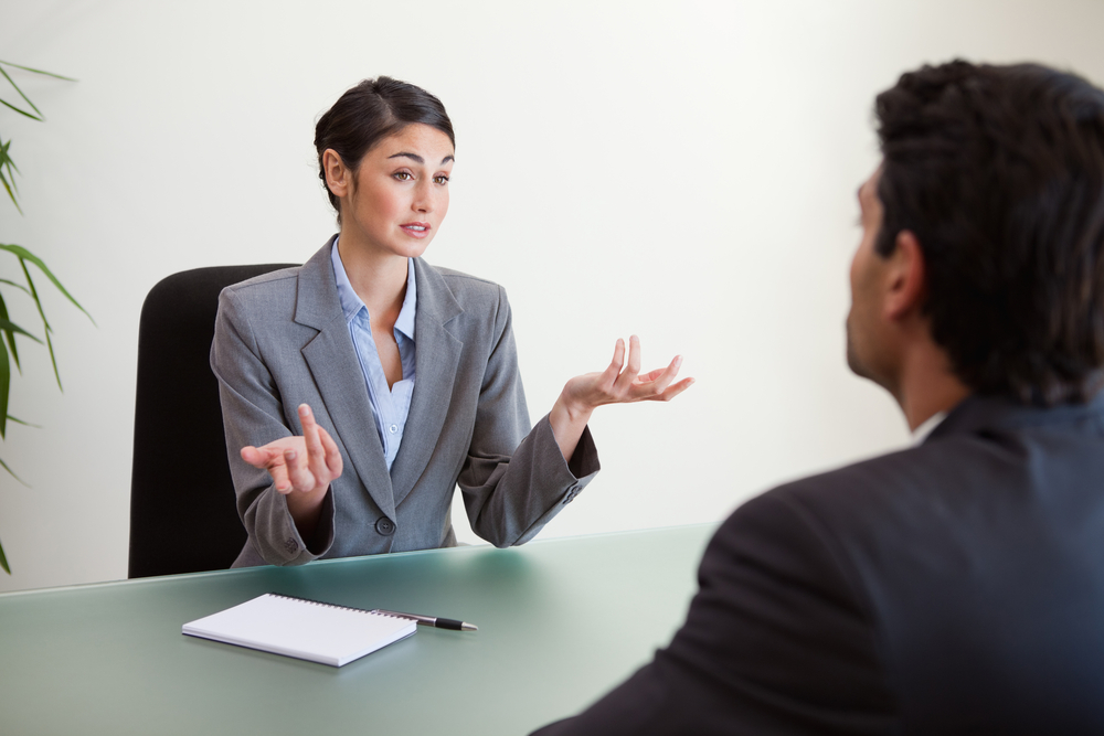 outsourcing exit interviews
