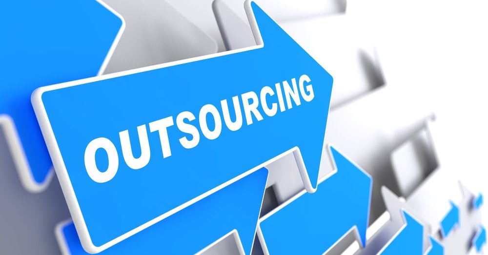insource vs outsource