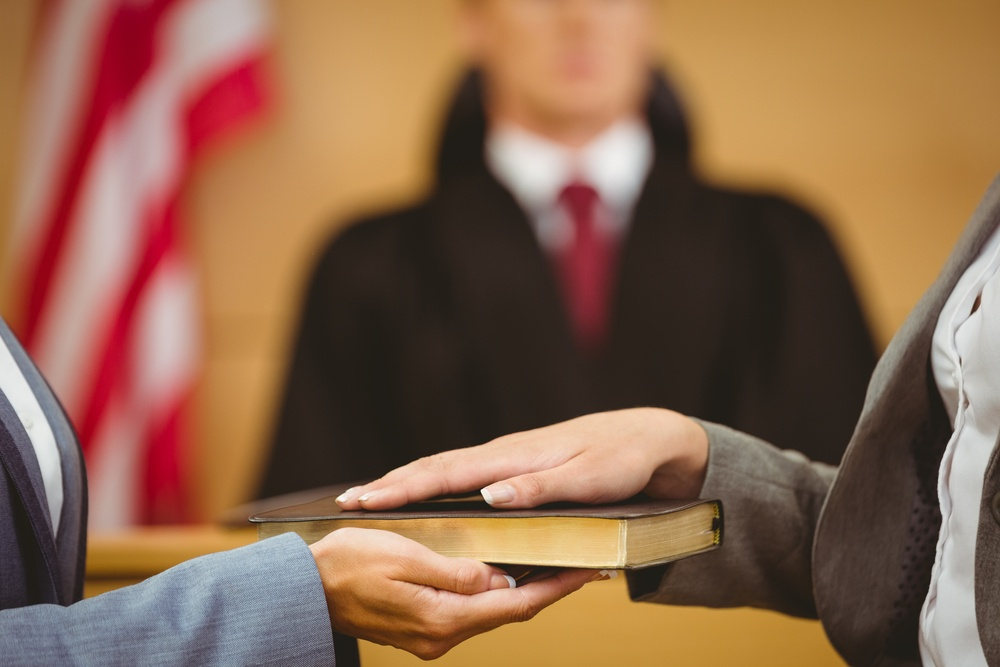 Attorney Outplacement Services