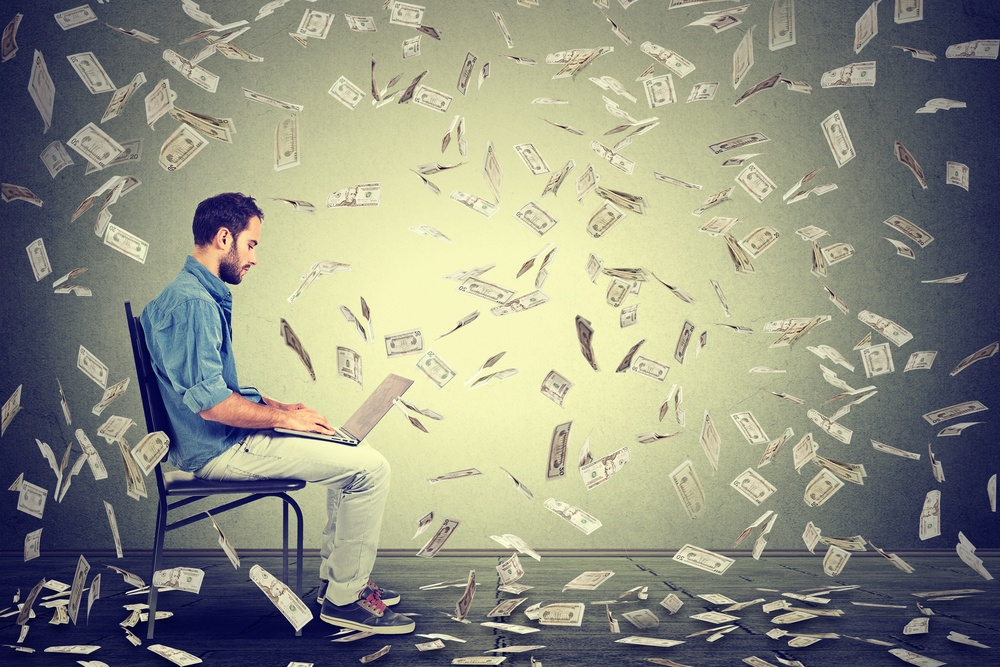 how much do outplacement firms charge?