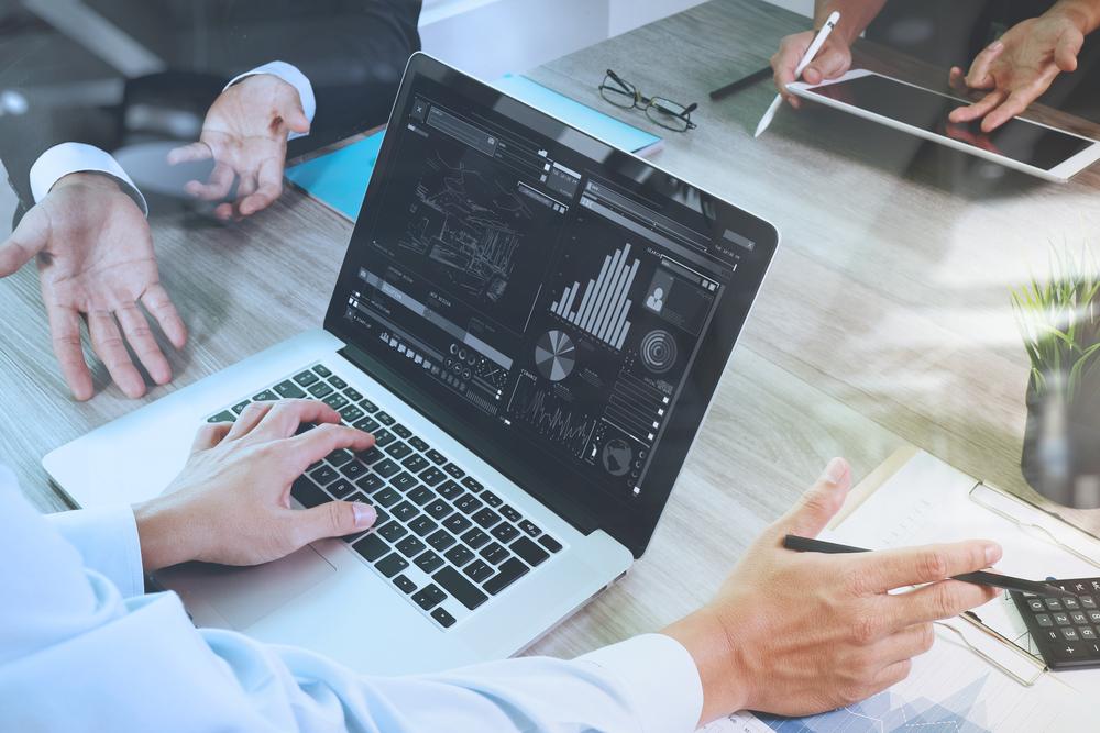 Workforce Planning Tool