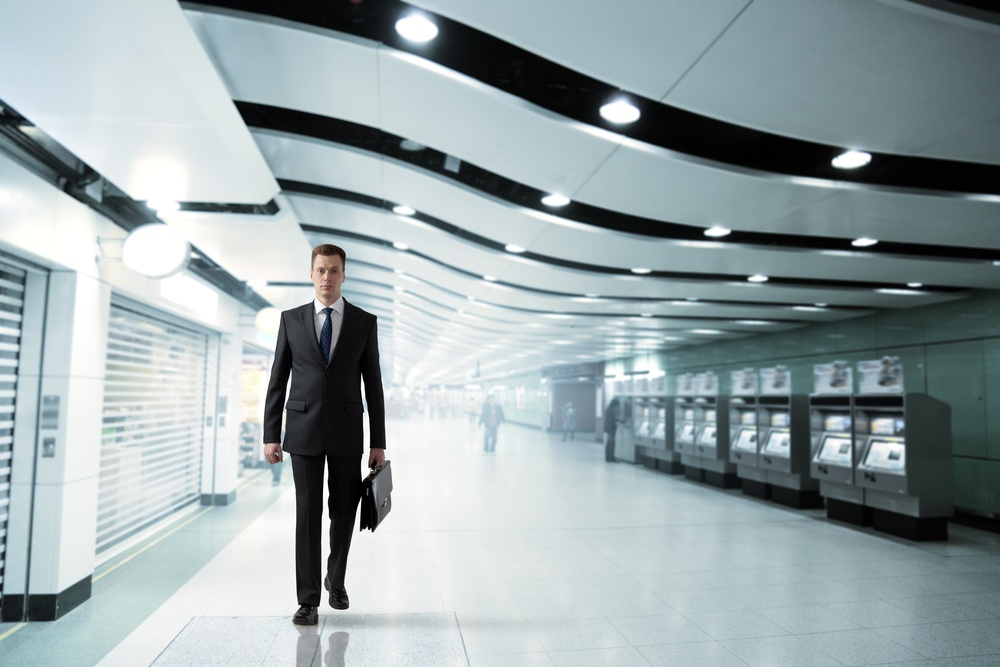 How Do You Choose Which Employees to Layoff?