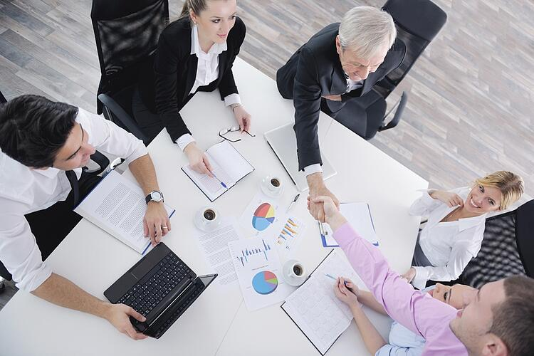 business people  team  at a meeting in a light and modern office environment.-1.jpeg