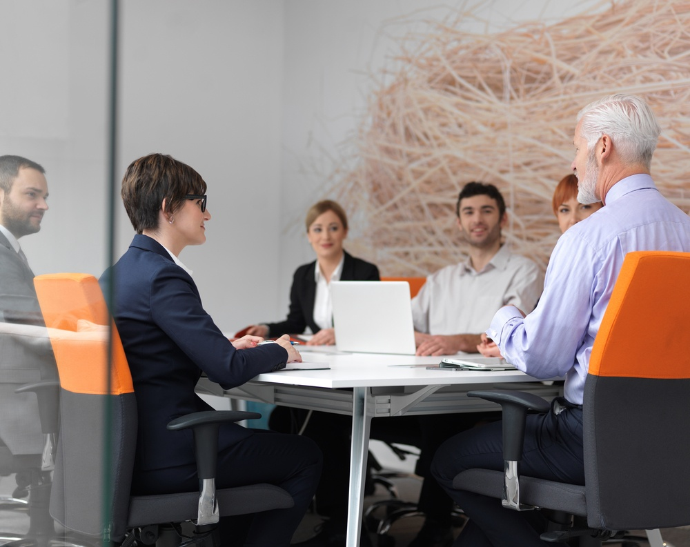Alternatives to Layoffs