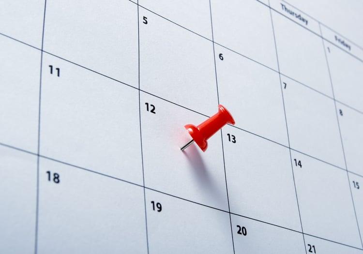 close up of a calendar.jpeg
