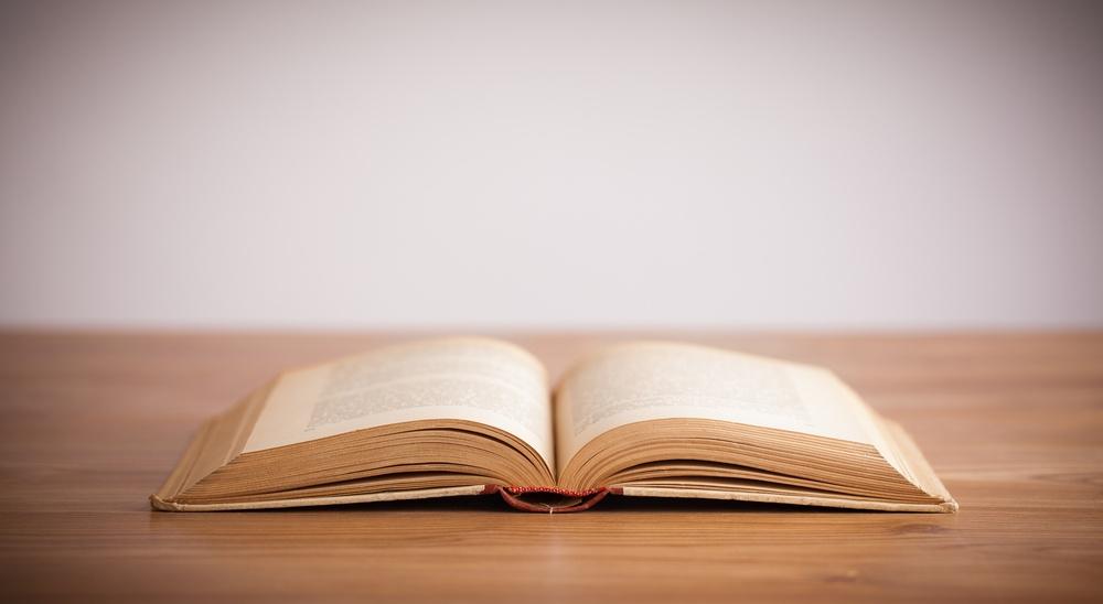 open book .jpeg