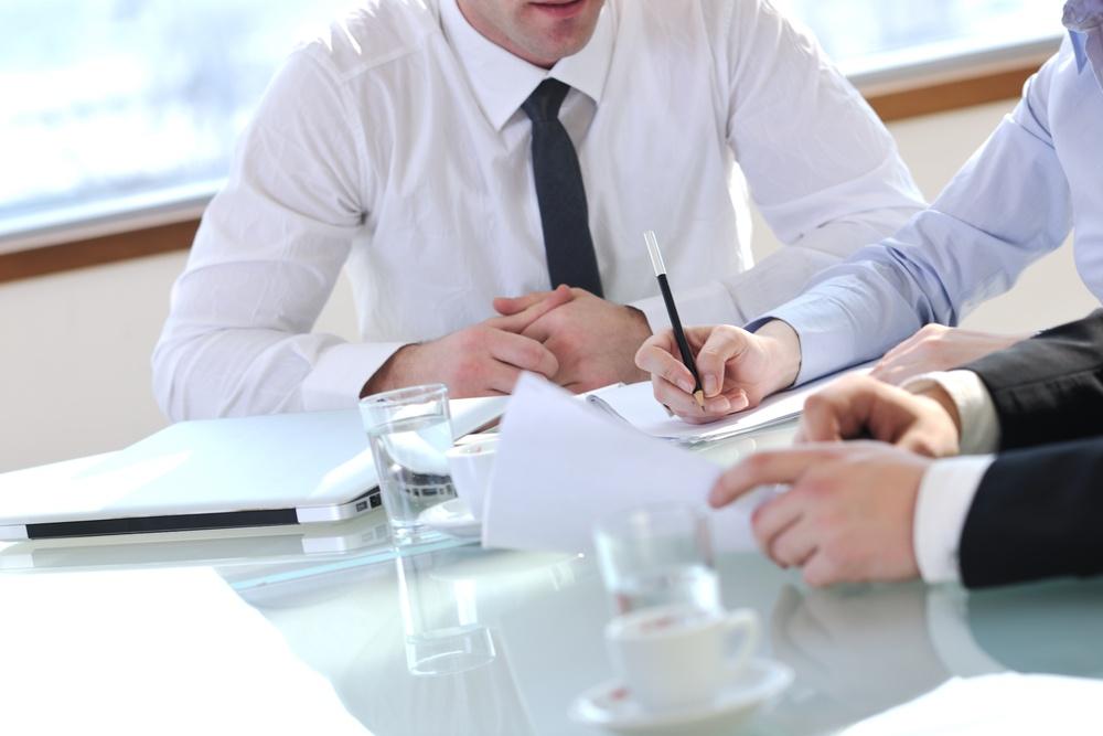 phased retirement mentoring