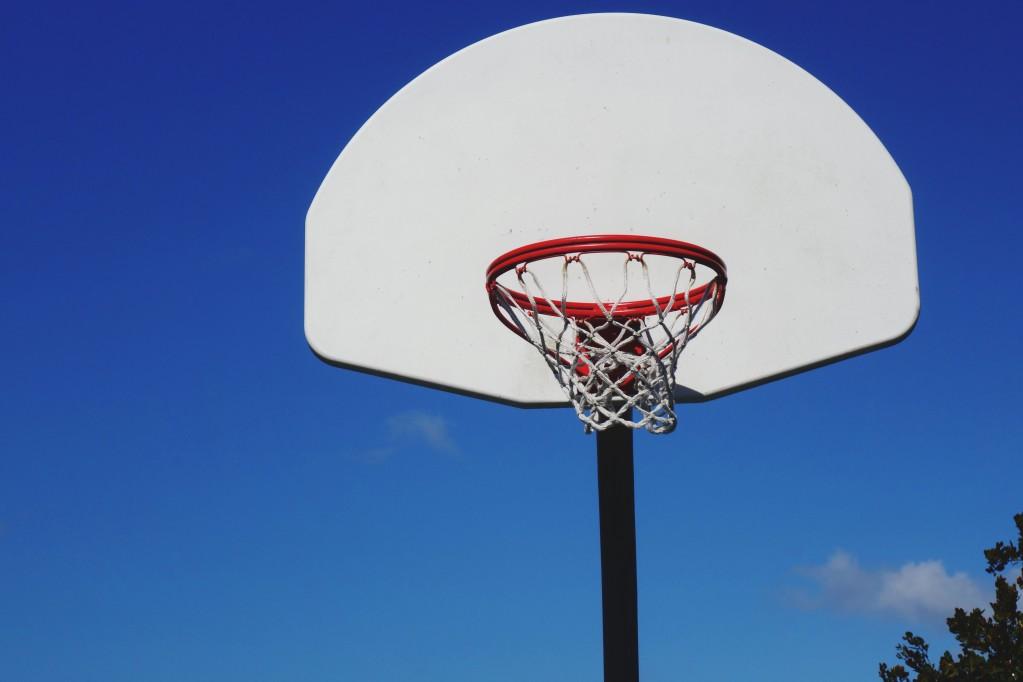 basketball-hoop_t20_mvZrkm