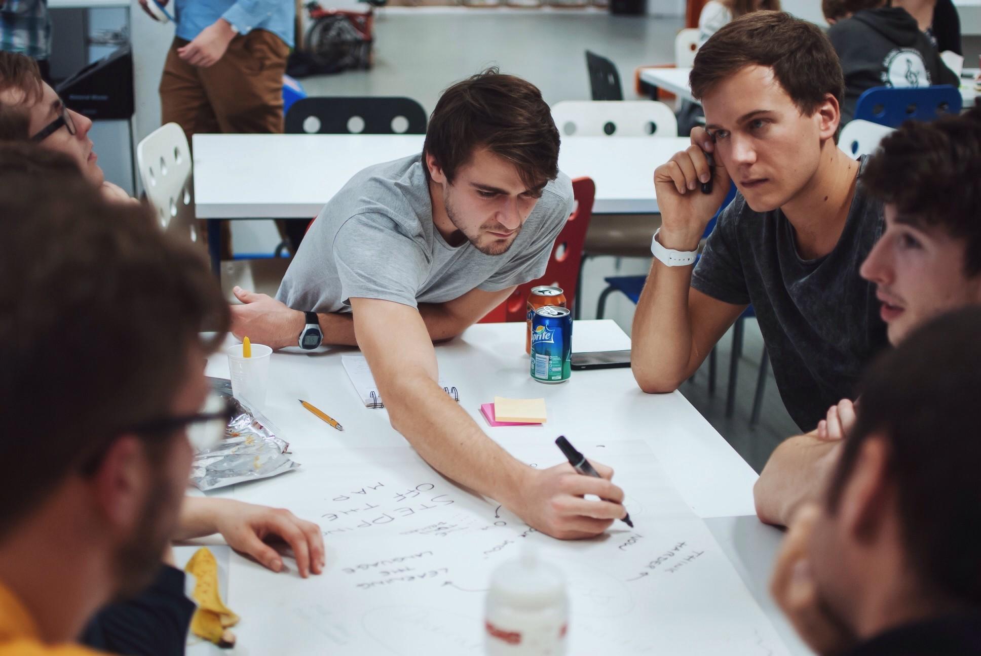 co-creation-workshop_t20_yvBnd0