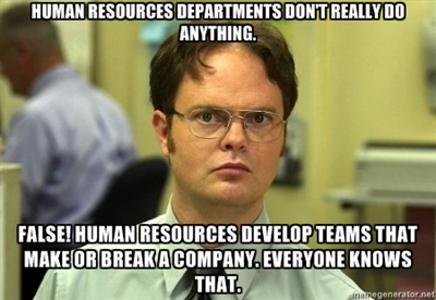 dwight_HR_meme