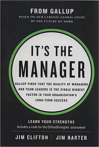 itsthemanager