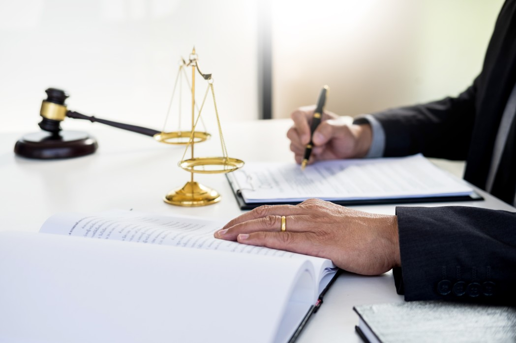 Merger and Acquisition Non-Disclosure Agreements