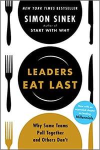 leaderseat