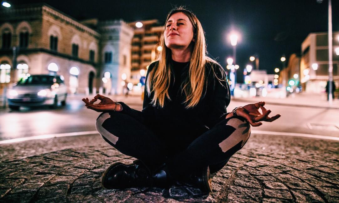 meditation_t20_kjPZ0R