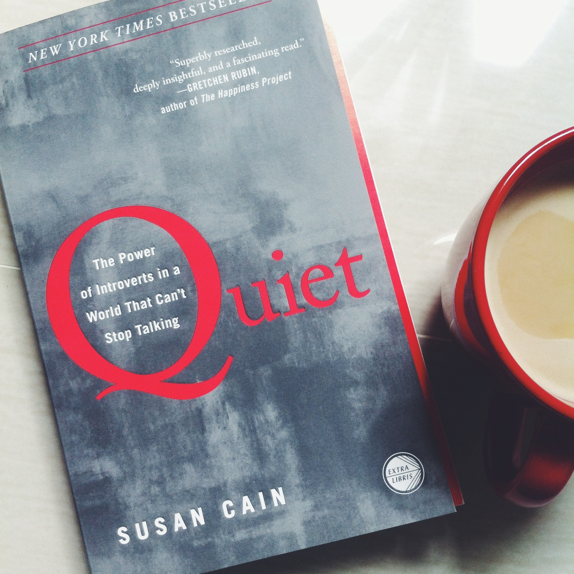 quiet-the-power-of-introverts-in-a-world-that-cant-stop-talking-by-susan-cain_t20_wKyPbW