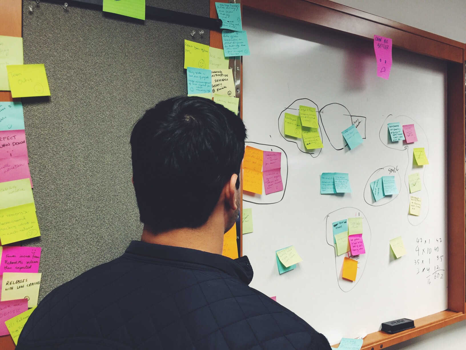 reading-the-action-items-on-the-sticky-posted-on-wall-after-development-meeting_t20_3JpGQB