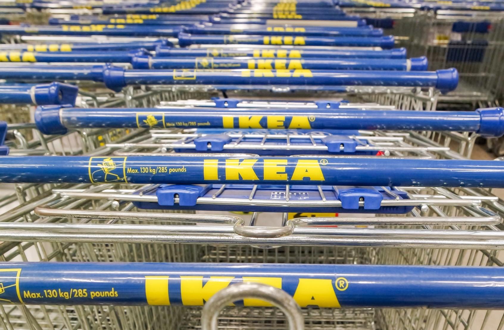 shopping-cart-ikea-shopping_t20_loNmbm