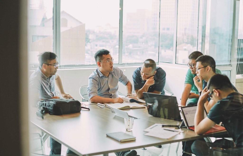 Factors of Employee Engagement