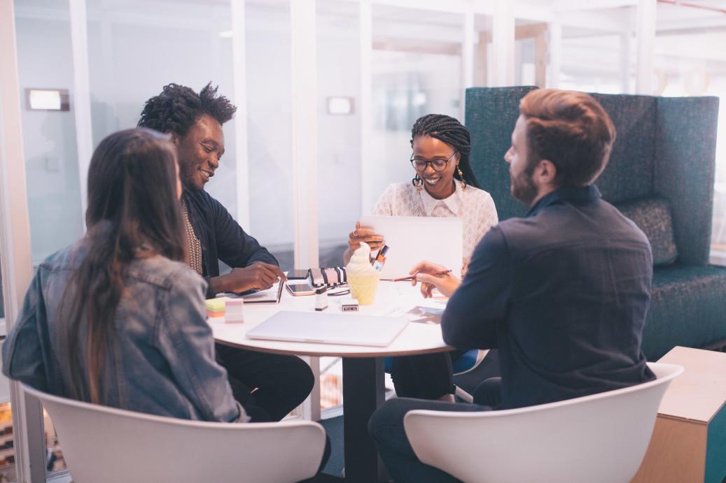 working-technology-finance-office-creative-laptop-meeting-employment-brainstorming-start-up_t20_v3JAlp (1)