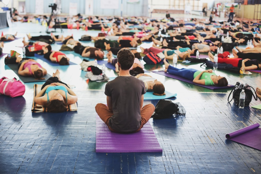 yoga-festival_t20_V7web1