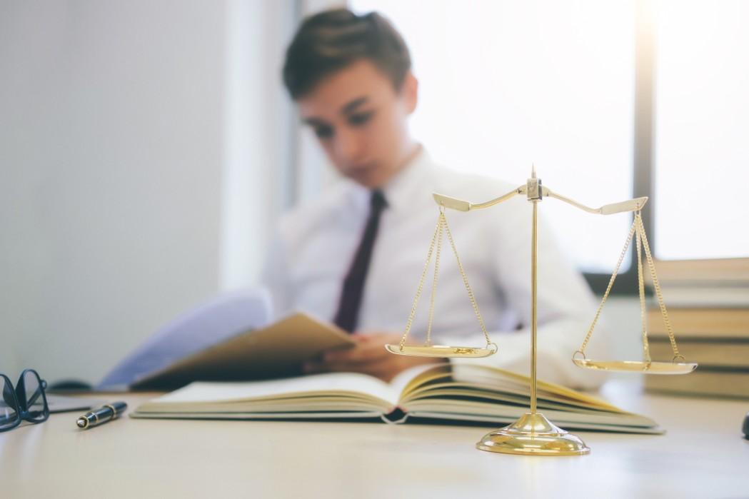 The Hart-Scott-Rodino Act and Premerger Notifications