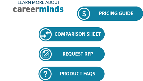 <https://info.careerminds.com/pricing-guide-0>   <https://info.careerminds.com/comparison-sheet>   <https://info.careerminds.com/product-faqs>