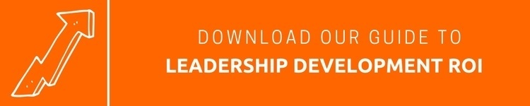 Download Our Leadership Development ROI Guide Here!