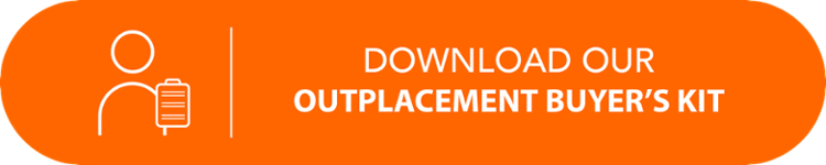 Download Our Outplacement Buyer's Kit Here!