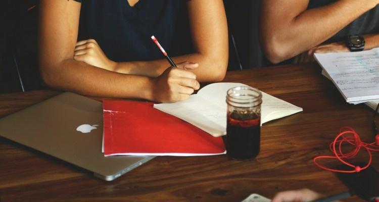 Millennial Job Search: An Inside Look (Part 1)