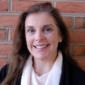 Ask the Coach: Interview with Career Consultant Andrea Abernethy