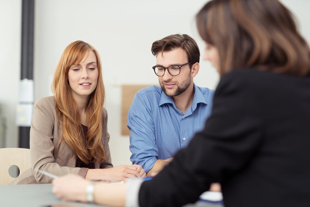 Creating a Post-Acquisition Integration Checklist (Plus a Sample)