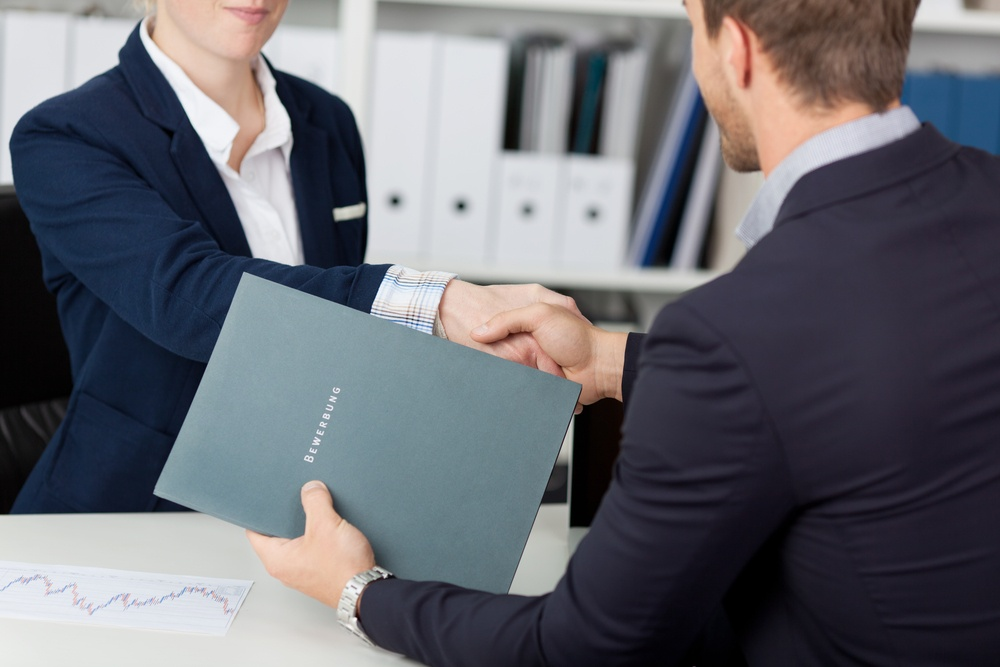 How to Layoff Employees Legally
