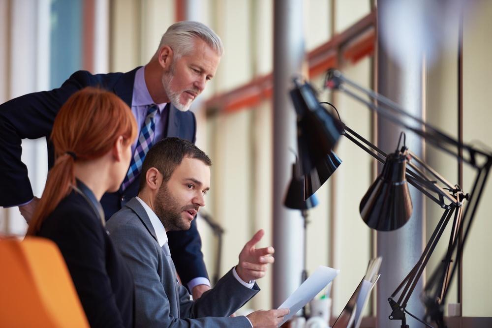 Retirement Lifestyle Planning Vs Retirement Financial Planning